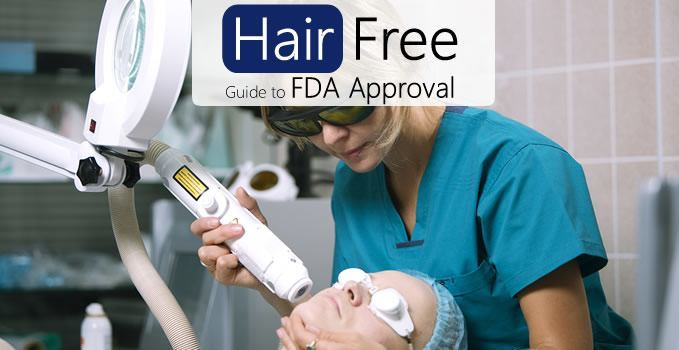 Guide to FDA Approval