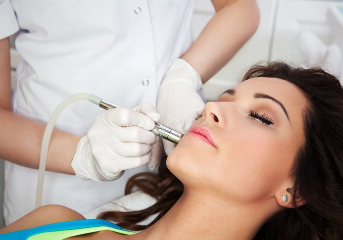 5 Common Myths about Laser Hair Removal - Hair Free Life