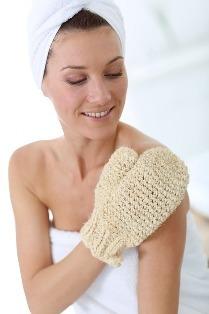 How to Get Rid of Ingrown Hairs - Hair Free Life