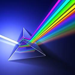 fjern pigmentfejl laser