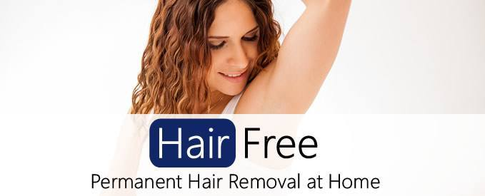 hair removal at home the about permanent hair removal at home hair free 30406