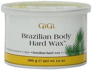 Best Hard Wax Hair Removal Kits – Our Top 5 Picks - Hair