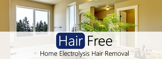 The Truth About Home Electrolysis Hair Removal - Hair Free Life