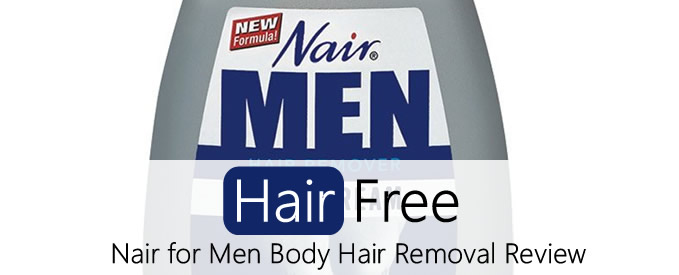 For Review Removal Nair Men Hair Body QCBxeErdoW
