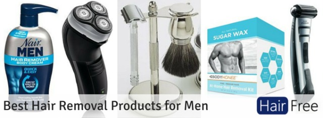 best hair styling products for men with thinning hair best hair removal products for in 2015 hair free 1299 | best hair removal products for men png