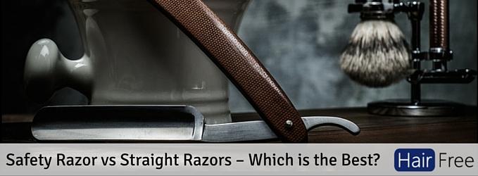 Safety-Razor-vs-Straight-Razors-%E2%80%9
