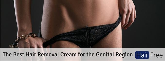 Best bikini line product