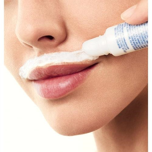 Upper Lip Hair Removal For Ladies Options And Products