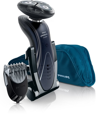 Philips Norelco 6800 1190X/46 Shaver