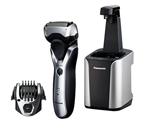 Panasonic ES-RT97-S Arc3 Shaver