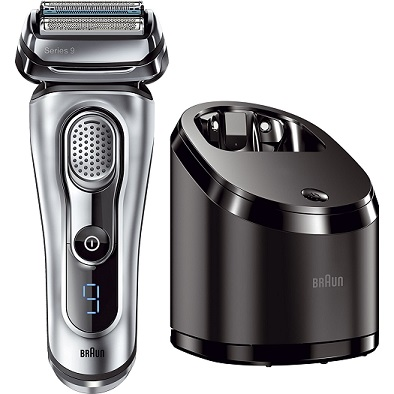 Philips Norelco 9300 S9311/84 Shaver