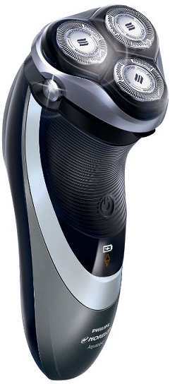 Philips Norelco 4500 AT830/46 Shaver