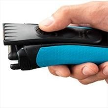 Braun Series 3 ProSkin 3040s Trimmer