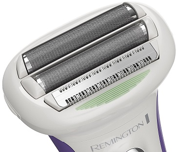 Remington WDF5030A Shaver Head