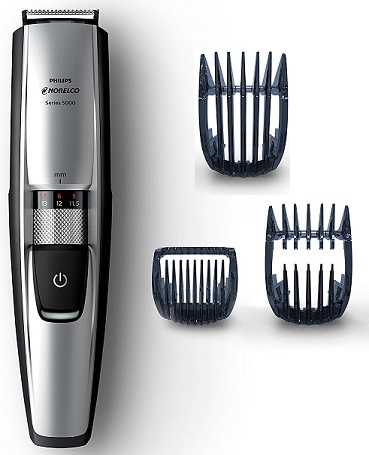 Philips Norelco Multigroom 5100 Series BT5215/41