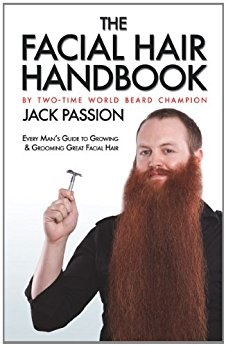The Facial Hair Handbook