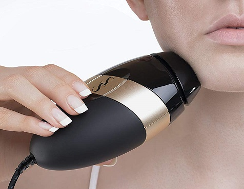 SmoothSkin Bare Ultrafast IPL