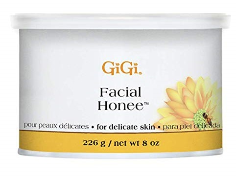 Gigi Facial Honee 8oz